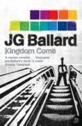 Cover-Bild zu Kingdom Come (eBook) von Ballard, J. G.