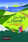 Cover-Bild zu Der Klang von Heimat von Loebnau, Bibo