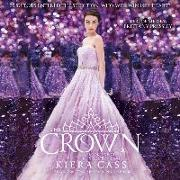 Cover-Bild zu The Crown von Cass, Kiera
