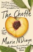 Cover-Bild zu The Cheffe: A Cook's Novel von Ndiaye, Marie