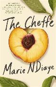 Cover-Bild zu The Cheffe von NDiaye, Marie