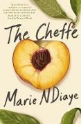 Cover-Bild zu Cheffe (eBook) von NDiaye, Marie