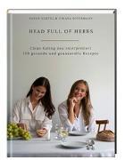 Cover-Bild zu Head full of Herbs von Hartel, Sarah