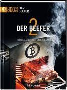 Cover-Bild zu Der Beefer - Bd. 2 von Frenzel, Ralf (Hrsg.)