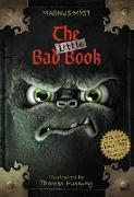 Cover-Bild zu The Little Bad Book #1 (eBook) von Myst, Magnus
