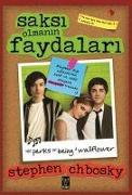 Cover-Bild zu Saksi Olmanin Faydalari von Chbosky, Stephen