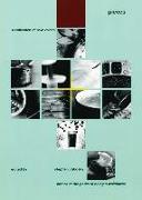 Cover-Bild zu Pieces (eBook) von Chbosky, Stephen