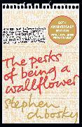 Cover-Bild zu The Perks of Being a Wallflower von Chbosky, Stephen