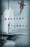 Cover-Bild zu Leaving Atlanta (eBook) von Jones, Tayari