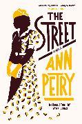 Cover-Bild zu The Street von Petry, Ann
