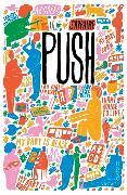 Cover-Bild zu Push von Sapphire