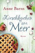 Cover-Bild zu Kirschkuchen am Meer von Barns, Anne