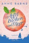 Cover-Bild zu Apfelkuchen am Meer (Neuauflage) von Barns, Anne