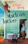 Cover-Bild zu Mach dich locker (eBook) von Berg, Ellen