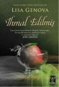 Cover-Bild zu Ihmal Edilmis von Genova, Lisa