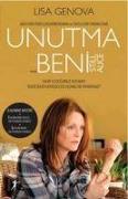 Cover-Bild zu Unutma Beni von Genova, Lisa
