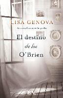 Cover-Bild zu El destino de los O'Brien von Genova, Lisa