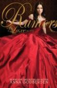 Cover-Bild zu Rumors (eBook) von Godbersen, Anna