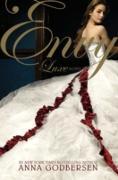 Cover-Bild zu Envy (eBook) von Godbersen, Anna