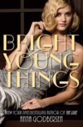 Cover-Bild zu Bright Young Things (eBook) von Godbersen, Anna