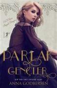 Cover-Bild zu Parlak Gencler von Godbersen, Anna