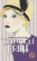 Cover-Bild zu Tout Ce Qui Brille (Tome 1) von Godbersen, Anna