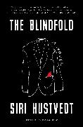 Cover-Bild zu Hustvedt, Siri: The Blindfold