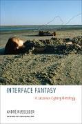 Cover-Bild zu eBook Interface Fantasy