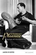 Cover-Bild zu eBook The Trouble with Pleasure