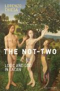 Cover-Bild zu eBook The Not-Two