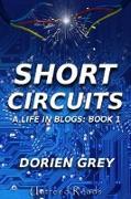 Cover-Bild zu eBook Short Circuits