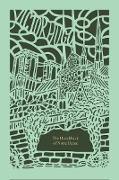 Cover-Bild zu Hunchback of Notre Dame (Seasons Edition -- Spring) (eBook) von Hugo, Victor