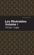 Cover-Bild zu Les Miserables Volume I (eBook) von Hugo, Victor