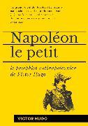 Cover-Bild zu Napoléon le Petit (eBook) von Hugo, Victor