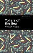 Cover-Bild zu Toilers of the Sea (eBook) von Hugo, Victor