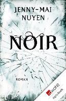 Cover-Bild zu Noir (eBook) von Nuyen, Jenny-Mai