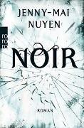 Cover-Bild zu Noir von Nuyen, Jenny-Mai