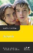 Cover-Bild zu Pubertät (Bindungspsychotherapie) (eBook) von Brisch, Karl Heinz