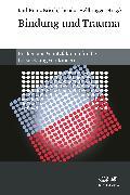 Cover-Bild zu Bindung und Trauma (eBook) von Hellbrügge, Theodor (Hrsg.)