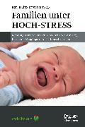 Cover-Bild zu Familien unter Hoch-Stress (eBook) von Brisch, Karl Heinz (Hrsg.)