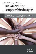 Cover-Bild zu Die Macht von Gruppenbindungen (eBook) von Brisch, Karl-Heinz (Hrsg.)
