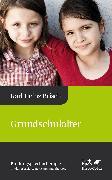 Cover-Bild zu Grundschulalter (Bindungspsychotherapie) (eBook) von Brisch, Karl Heinz