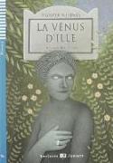 Cover-Bild zu Mérimée, Prosper: La vénus d'ille