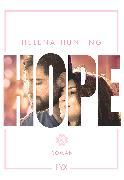 Cover-Bild zu Hope (eBook) von Hunting, Helena