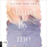 Cover-Bild zu Stand by Me - Second Chances- Reihe, Teil 2 (Ungekürzt) (Audio Download) von Hunting, Helena