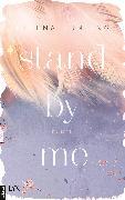 Cover-Bild zu Stand by Me (eBook) von Hunting, Helena