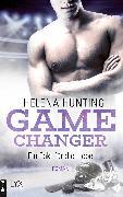 Cover-Bild zu Game Changer - Ein Pakt für die Liebe (eBook) von Hunting, Helena
