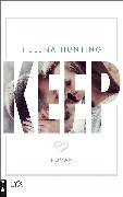 Cover-Bild zu KEEP (eBook) von Hunting, Helena
