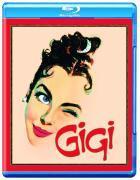 Cover-Bild zu Gigi (Best Price) von Eva Gabor (Schausp.)