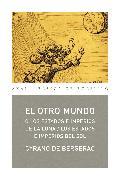 Cover-Bild zu El otro mundo (eBook) von Bergerac, Cyrano de
